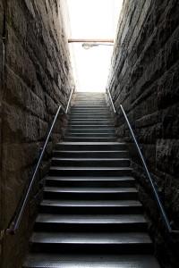 stairway_to_manhattan