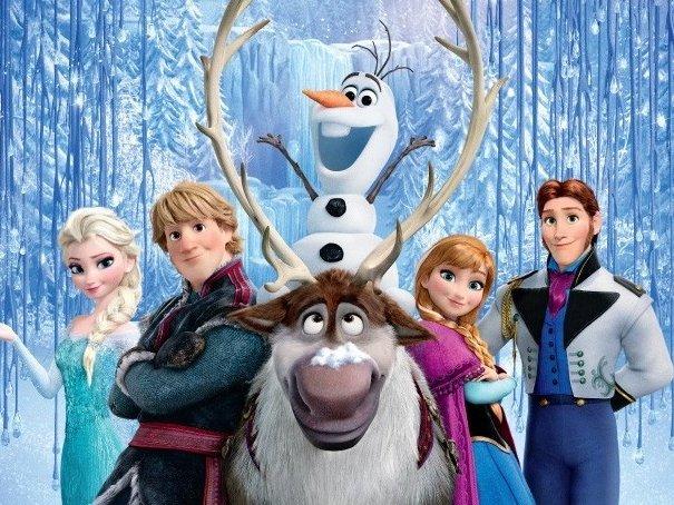 frozen_fullsize_story1
