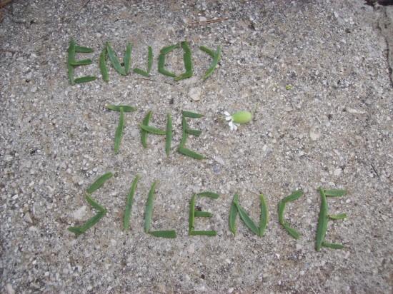 enjoy-the-silence-mcfly-29825566-2560-1918