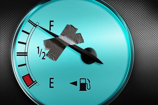 fuel-economy_1__2009-08-25_11.57.38