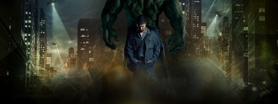 Lincredibile-Hulk-1200x3200