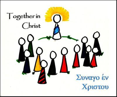 DPC_--_Together_in_Christ_Color_web