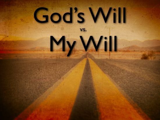 Gods-will-v-my-will.0012 [261913]