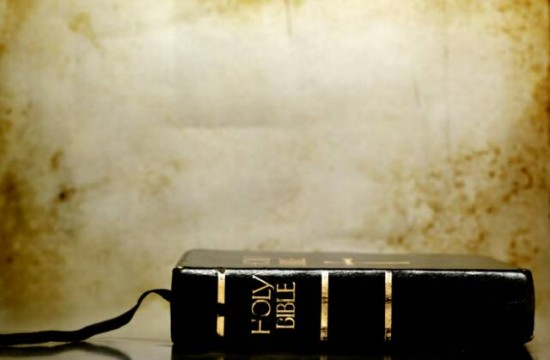 Bible_Background_1 [213396]