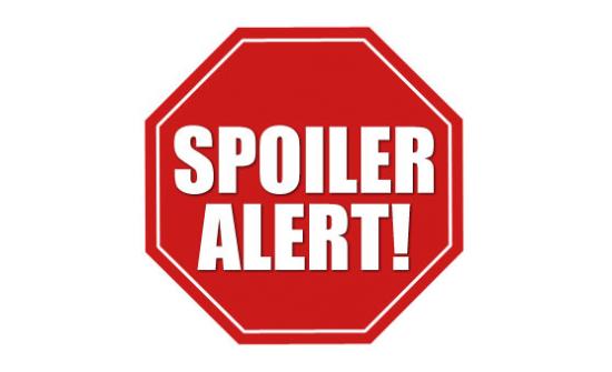 spoiler-alert_cr