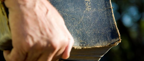 bachelors-degree-in-bible-and-theology