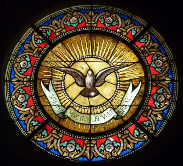 espirito-santo-e1402164124348