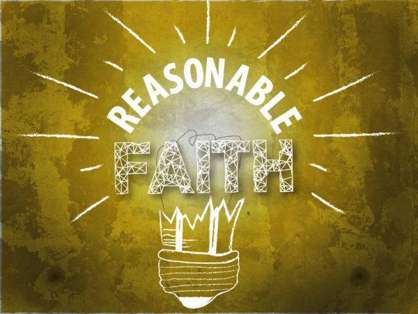 reasonablefaith