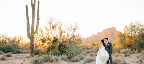 szerelem és randevú blogokrandevú vékonybajszú tőkehal és davis ékszerek