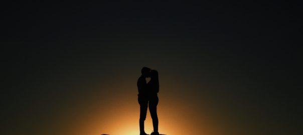 mennyi randevú, mielőtt a házasságról beszélne japán társkereső játékok online