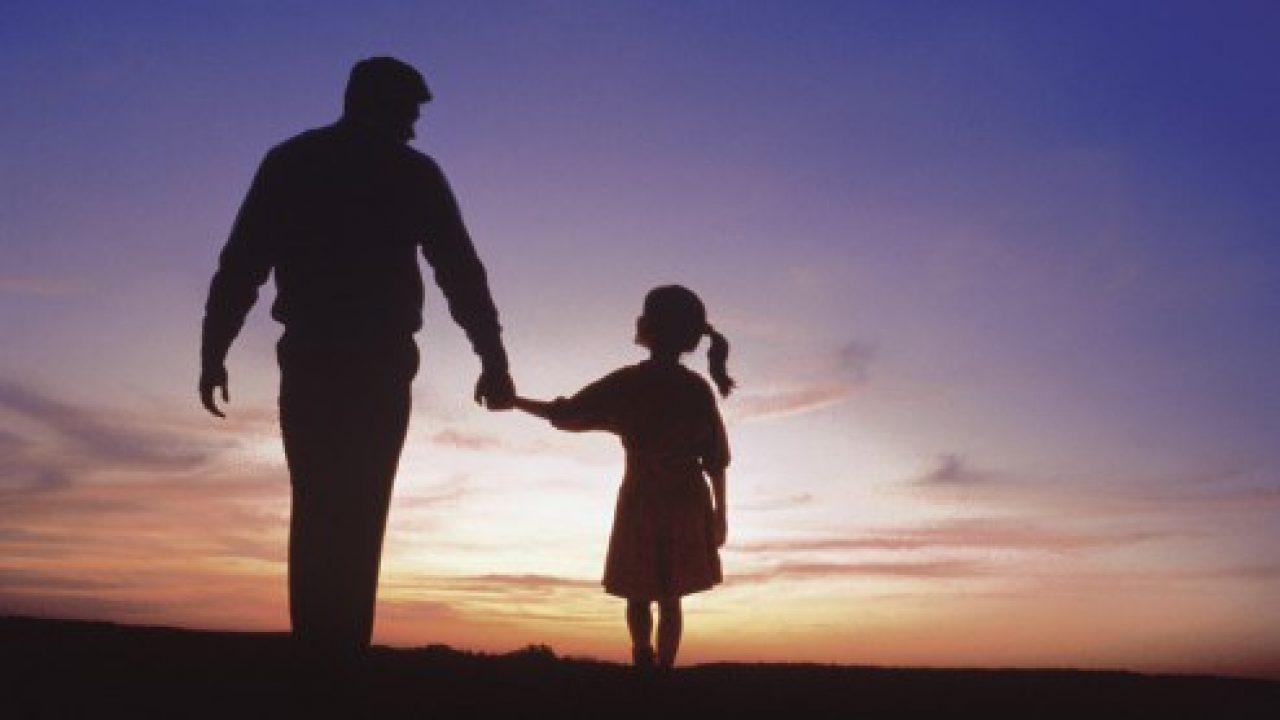 apa elvesztése és annak hatása
